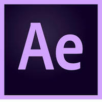 Adobe After Effectsの画像