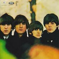 ザ・ビートルズの画像