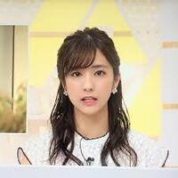 田村真子の画像