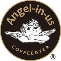 エンジェル・イン・アス・コーヒーの画像